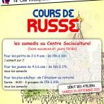 Cours-de-Russe-a-Clermont
