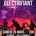 Florent-Lelong-Electrifiant-concert-spectacle-de-musique-electronique-affiche-V2_lightbox