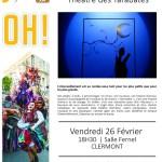 Theatre-d-ombres-Namaskar-Theatre-des-Tarabates