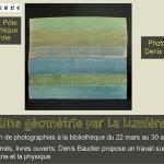 Bibliotheque-exposition-Une-geometrie-par-la-lumiere (1)