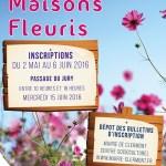 Balcons-et-Maisons-Fleuris-2016-affiche