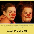 Cabaret-Clown-les-clowns-font-leur-chaud