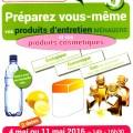 L-association-CPIE-de-l-Oise-anime-un-atelier-preparez-vous-meme-vos-produits-d-entretien-menagers-et-vos-produits-cosmetiques-le-4-ou-11-mai-2016-au-choix