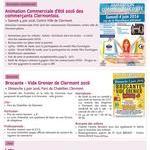 Clermont-vous-donne-rendez-vous-juin-2016-page-1_small-medium