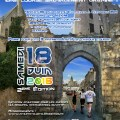 L-Athletic-Club-Clermontois-organise-la-2eme-edition-du-ClermonTrail-une-course-sauvagement-urbaine-le-samedi-19-juin-2016