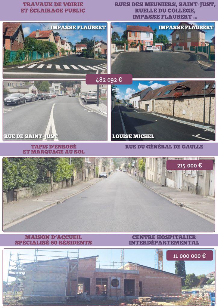 clermont-ameliore-votre-quotidien-info-travaux-septembre-2016-v32