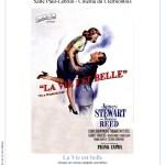 """Cinéclap - les toiles du lundi : """"la vie est belle"""", lundi 13 février 2017"""