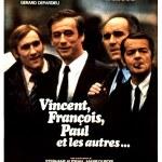 https://www.clermont-oise.fr/les-toiles-du-lundi-par-cineclap-vincent-francois-paul-et-les-autres-lundi-8-octobre-2018/