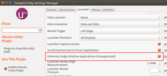 enable-minimize-on-click