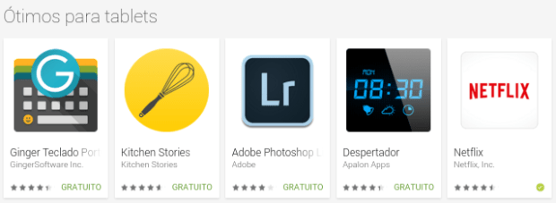 apps5