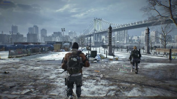 tom-clancy-s-the-division-is-playable-at-e3-but-what-does-it-look-like-this-far-from-rele-438079