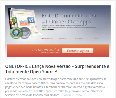 article-onlyoffice