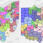 Ohioans demanded end to gerrymandering. Republicans produced same outcome - or slightly worse: The Wake Up for Monday, Sept. 20, 2021