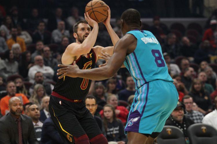 Atlanta Hawks vs. Cleveland Cavaliers LIVE STREAM (12/23 ...