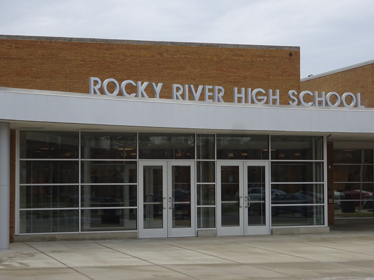 Rocky River High School investigation leads five teachers to resign, one to retire: What the district found