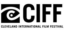CIFF_wFullName_Logo (1)