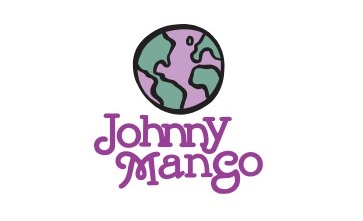 Johnny Mango World Cafe & Bar