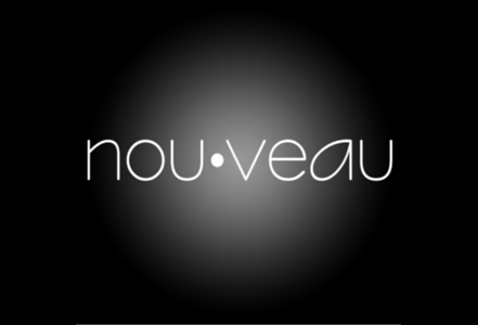 Nou•veau Bistro and Lounge