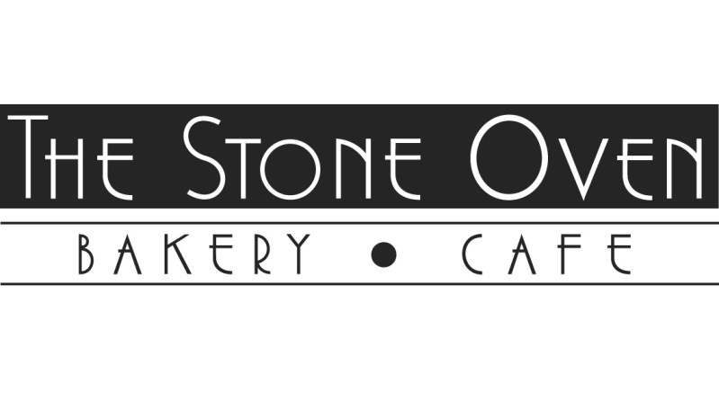 The Stone Oven Bakery & Cafe