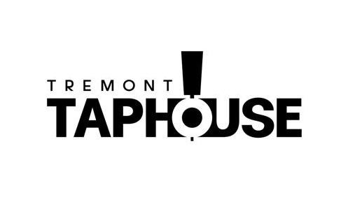 Tremont Tap House