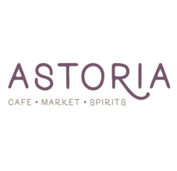 Astoria Cafe & Market