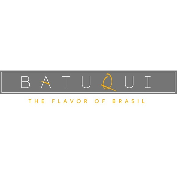 Batuqui The Flavor of Brasil