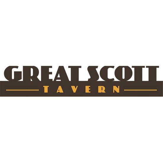 Great Scott Tavern