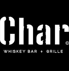 Char Whiskey Bar & Grille