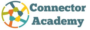 Connector Academy Logo