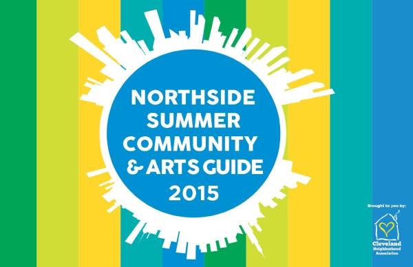 Northside Summer Guide 2015 Revision_11