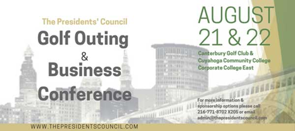 African American Business Conference @ Tri-C Corporate College East | Highland Hills | Ohio | United States