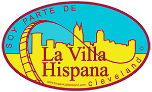 La Villa Hispana Community Engagement Town Hall @ TBD