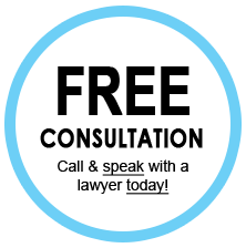 Contact a Cleveland DUI Lawyer