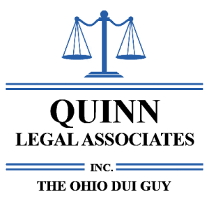 DUI Attorney in Cleveland Ohio