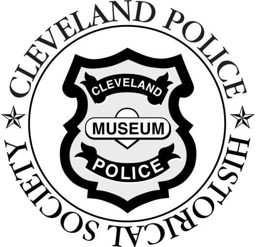 Police museum-logo