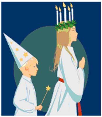 """//www.clevelandseniors.com/images/cultures/swedish/santa-lucia-clipart.jpg"""" ne peut être affichée car elle contient des erreurs."""