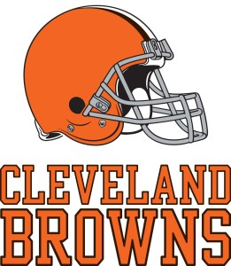 Cleveland-Browns-Photos1