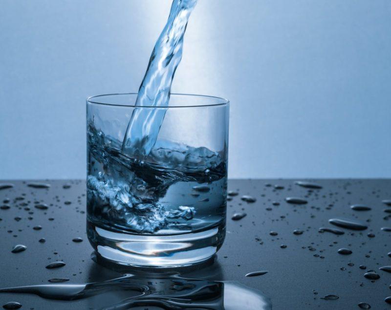 Was du für die Trinkwasserversorgung im Wohnmobil wirklich brauchst