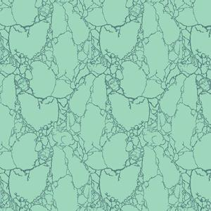 Stone Cold Critters fabric