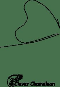 hibiscus FMQ step1