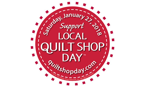 Celebrating Local Quilt Shops and Life's Little Pleasures | Clever ... : quilting shops adelaide - Adamdwight.com
