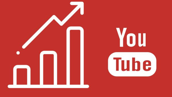 Youtube Video Views