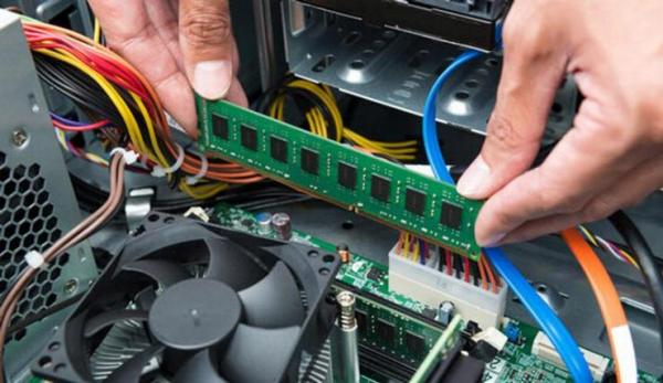 2020's Best PC Parts Pickers. Get the Best Prices on PC ...