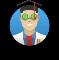 scholarship 2019