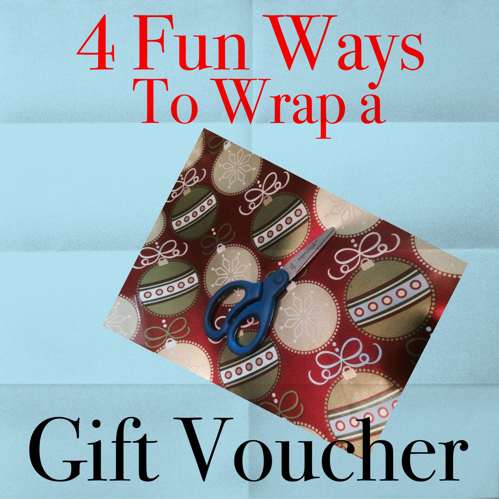 Gifting An Experience 17 Non Toy Gift Ideas And 4 Fun