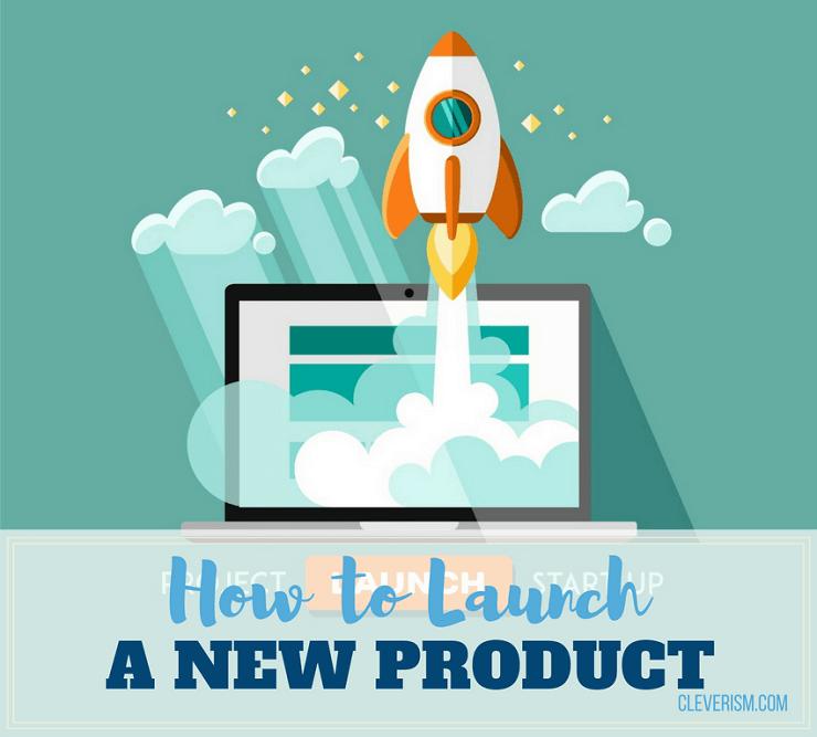Howtolaunchanewproductpngresizessl - Unique product launch presentation ppt scheme