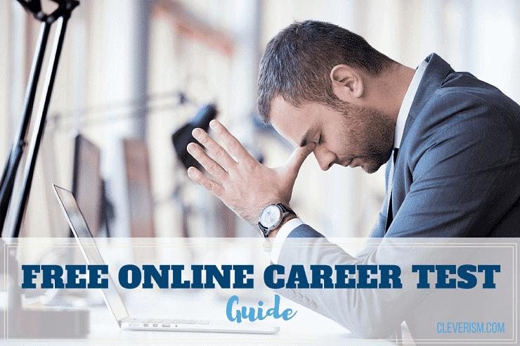 free online customer service test
