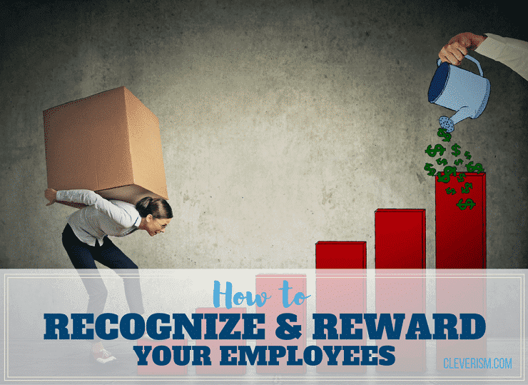 491 how to recognize reward your employeespngfit740539ssl1