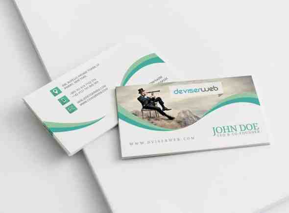 75 free business card templates that are stunning beautiful 56 creative photography business card template flashek Images