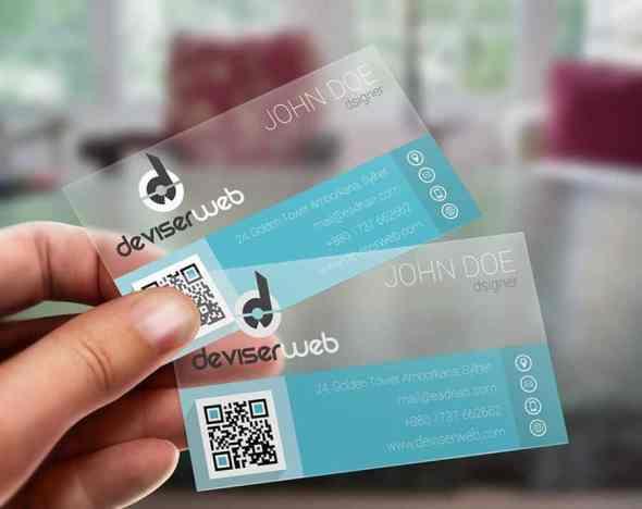 63-flat-transparent-plastic-business-card-template